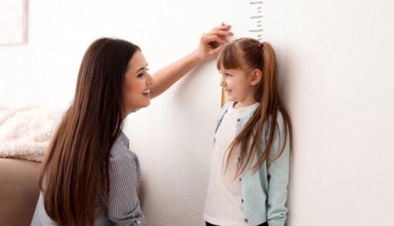 Nu e cale de întors: patronii vor trebui să asigure program special de muncă pentru angajaţii care au copii