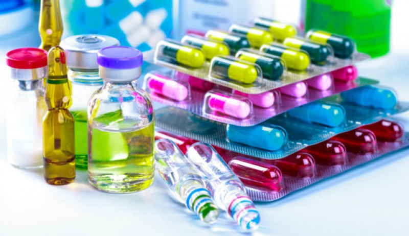 Nu mai cereți medicilor antibiotice pentru orice! Abuzul de antibiotice dezechilibrează organismul și întărește bacteriile!