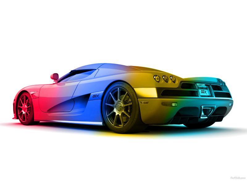 Nu știi ce culoare vrei să aibă mașina ta? Iată avantajele și dezavantajele în funcție de nuanță!