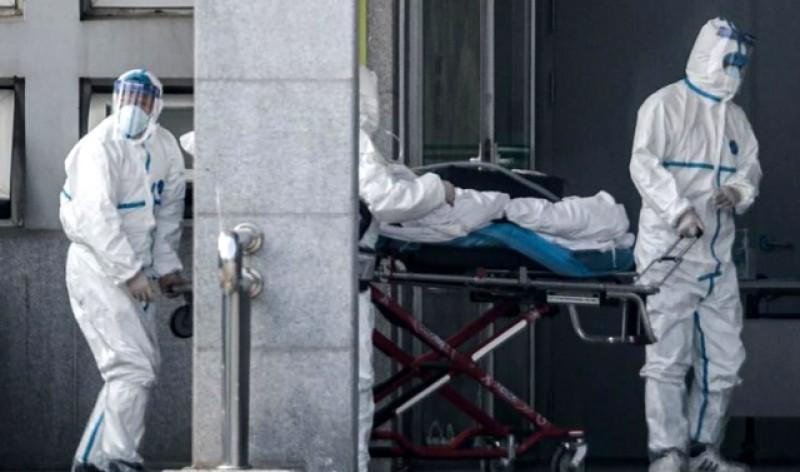 """Numărul deceselor în România a ajuns la 22! COVID 19 scoate la suprafață toate problemele sistemului sanitar din România. În """"Lombardia"""" României 90 dintre cadrele medicale sunt infectate cu coronavirus"""