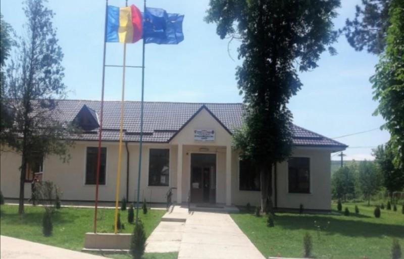 O asociație din Botoșani a obținut finanțare pentru un proiect dedicat conservării tradițiilor românești