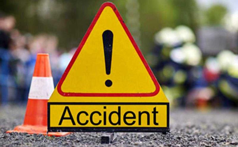 O botoșăneancă s-a ales cu dosar penal la Suceava după producerea unui accident rutier