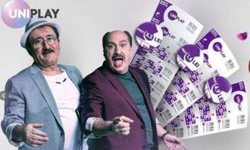 O emisiune de la Antena 1 a fost scoasa din grila, dupa ce mai multi castigatori s-au plans ca nu si-au incasat premiile