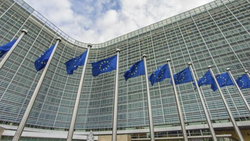 O femeie ar urma să fie viitorul comisar european din partea României. Ce portofolii sunt vizate