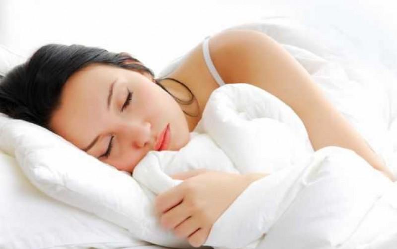 O femeie din Botoșani crede că a leșinat în timp ce dormea