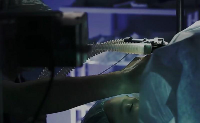 O femeie infectată cu COVID a decedat la centrul de dializă din Botoșani. Bilanțul morților a ajuns la 1248
