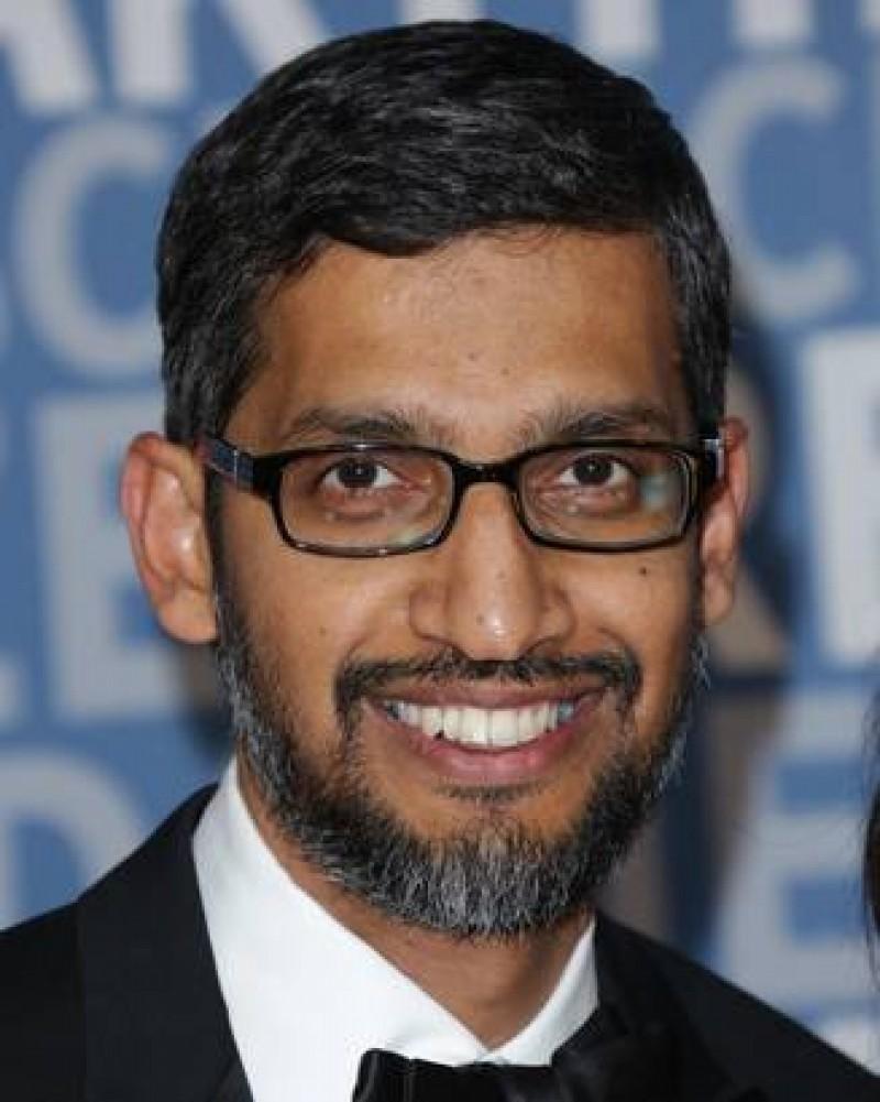 O fetita de 7 ani i-a scris sefului Google sa ii ceara o slujba. Ce raspuns a primit