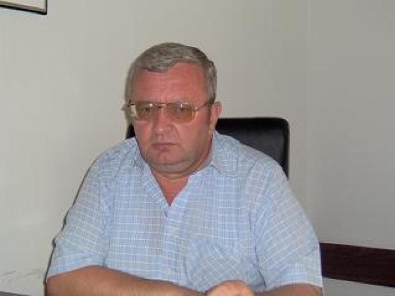 O firmă din Suceava va reabilita terenul stadionului Municipal