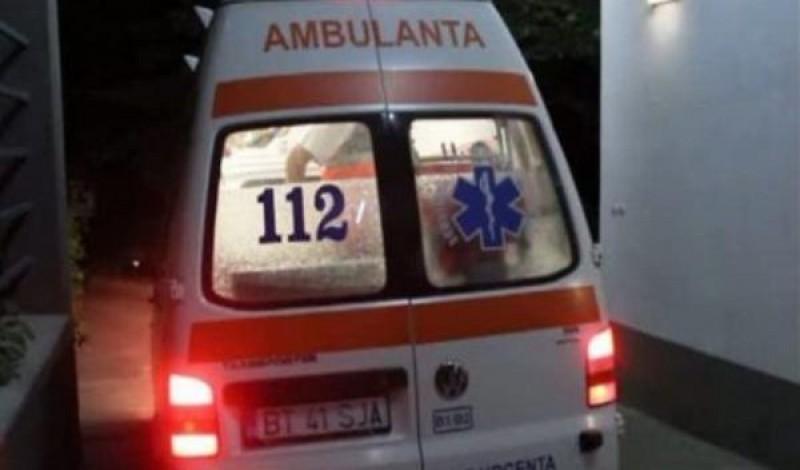 O improvizație la sistemul de încălzire a provocat moartea unei femei din Dorohoi