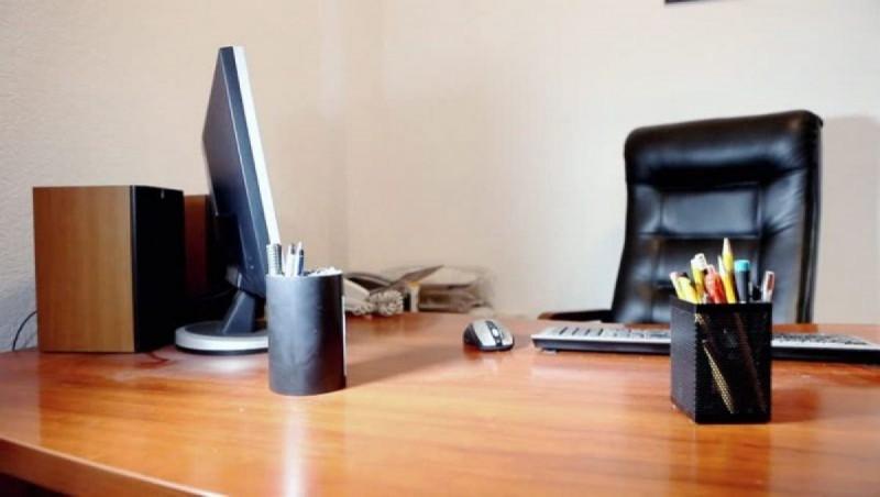 O instituție-cheie din Botoșani, din șef în șef