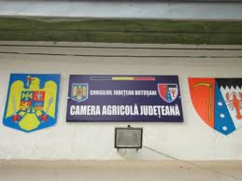 O instituție din Botoșani se desființează! Ce se întâmplă cu angajații!