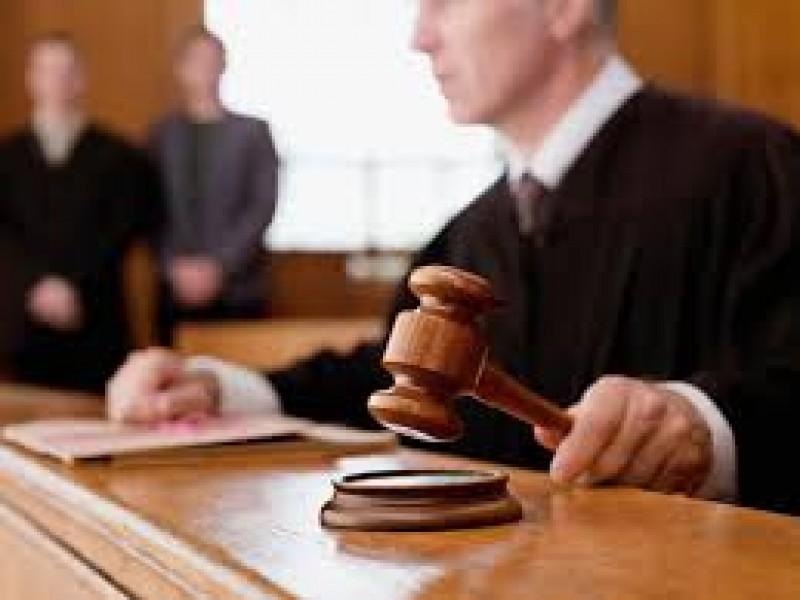 O judecătorie din Botoșani are președinte nou
