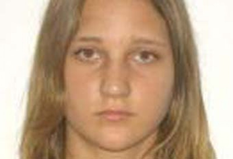 O minoră dispărută la Suceava e căutată de poliție la Botoșani și în toată Moldova!