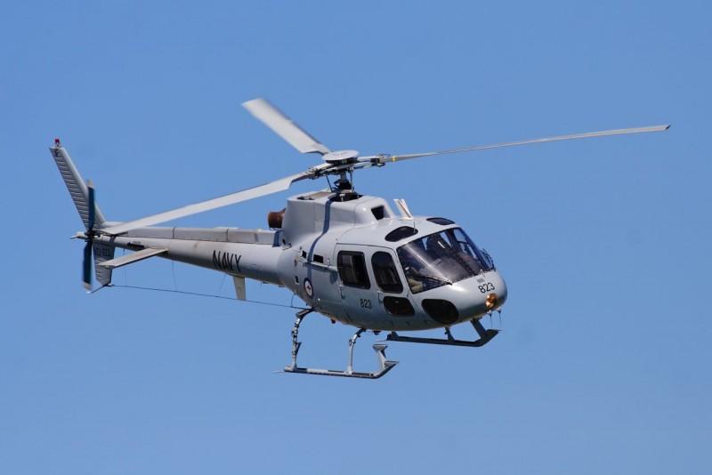 O mireasa care a vrut sa ii faca o surpriza mirelui, venind la propria nunta cu elicopterul, a murit dupa ce aparatul de zbor s-a prabusit!