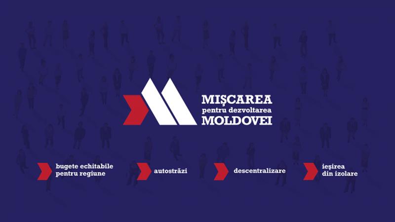 O nouă acțiune sfidătoare a Guvernului la adresa Moldovei