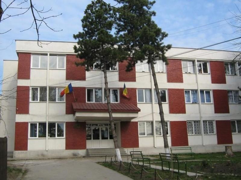 """O nouă sesiune de admitere la Seminarul Teologic Liceal """"Sf. Ioan Iacob"""" din Dorohoi!"""
