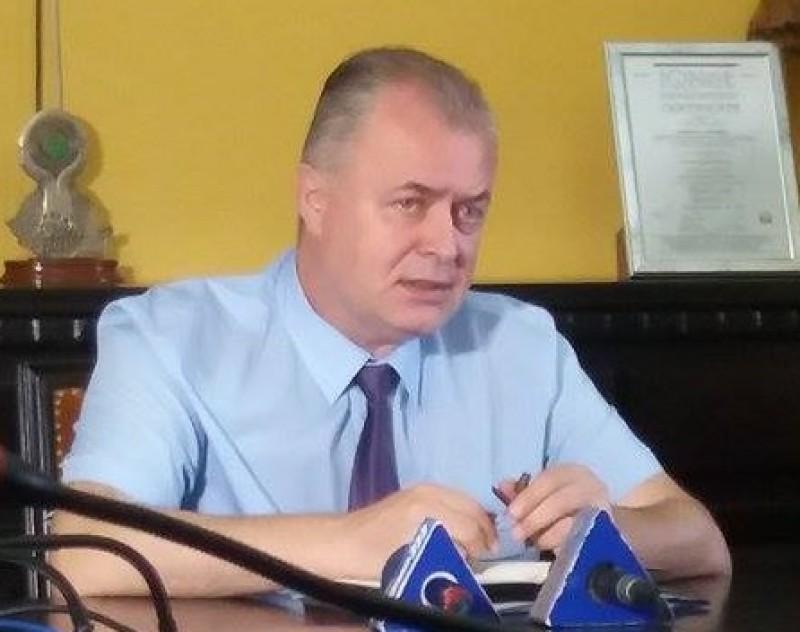 O nouă structură va fi înfiinţată la nivelul Primăriei Botoşani