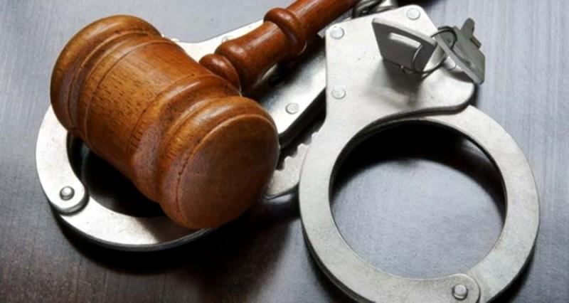 O poveste penală cu poale-n cap şi scrisori de ameninţare a unui primar, trimise din penitenciar