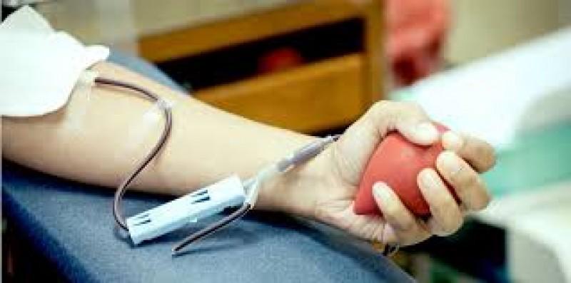 O proaspătă mamă are nevoie de sânge pentru a trece cu bine peste o situație critică