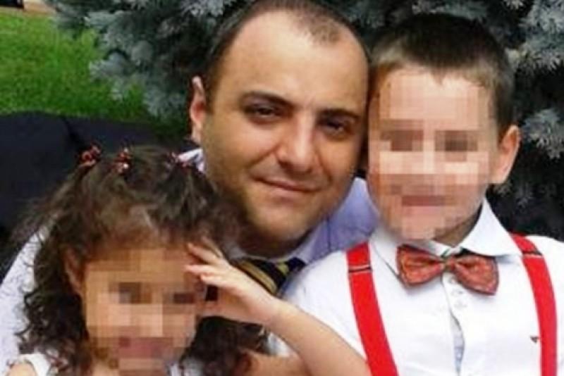 O româncă și cei doi copii ai ei, printre victimele avalanșei care a distrus hotelul din Italia!