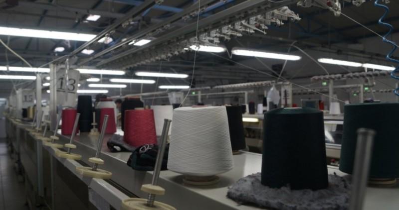 O societate comercială din Botoșani a dat faliment: 86 de oameni rămân fără loc de muncă