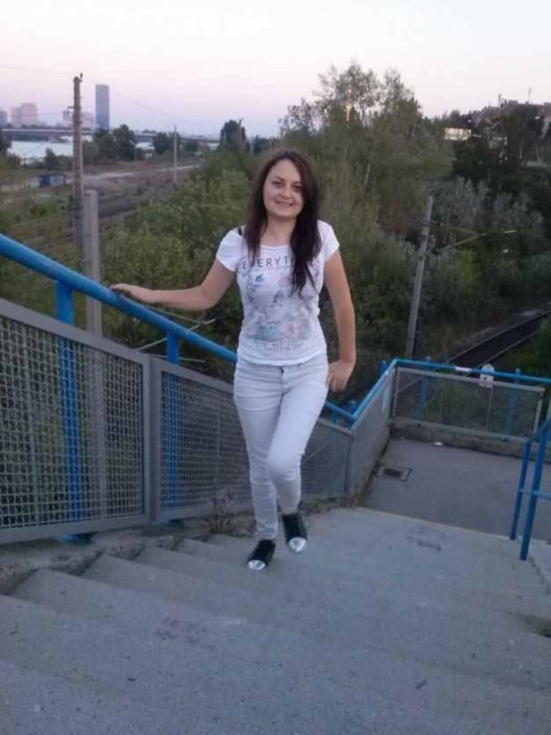 O tânără din Botoșani, ce s-a luptat mulți ani cu o boală necruţătoare, a decedat în Austria!