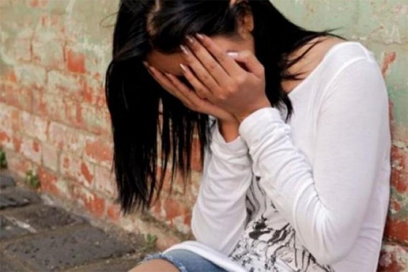 O tânără şi-a reclamat fostul soţ pentru viol! Poliţiştii au deschis o anchetă