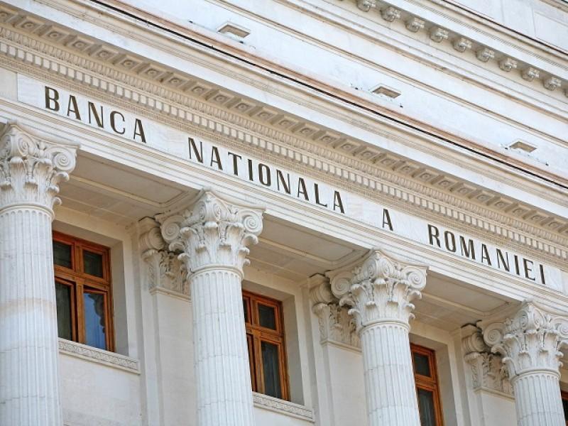 O veste bună pentru românii cu credite: ROBOR la 3 luni continuă să scadă şi coboară sub pragul de 2%