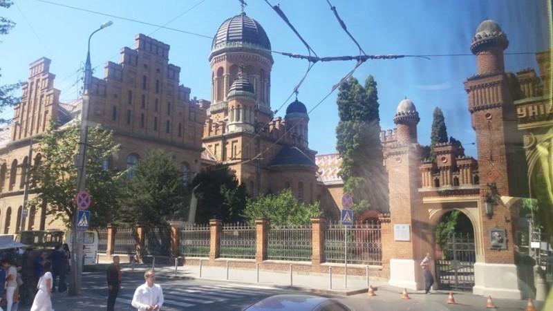 O zi ignorată de autorităţi: 28 noiembrie - Ziua Bucovinei