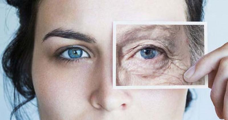 Oamenii de ştiinţă au descoperit o substanţă care inversează procesul de îmbătrânire! Subiecții testului au întinerit cu aproape 3 ani!
