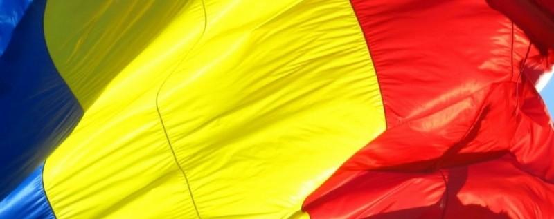 Oamenii din Orașul Domnițelor. Și ei fac România Mare!