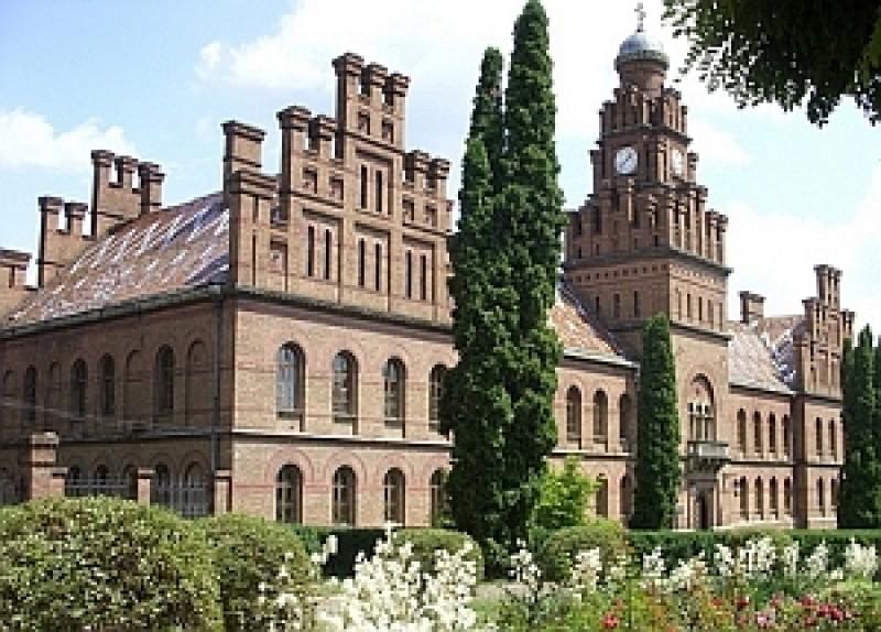 Oaspeţi din Ucraina la Biblioteca Botoşani
