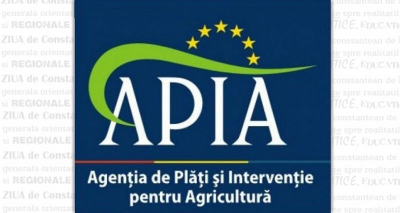 Obligațiile beneficiarilor APIA care au fost Radiați din Registrul Comerțului!