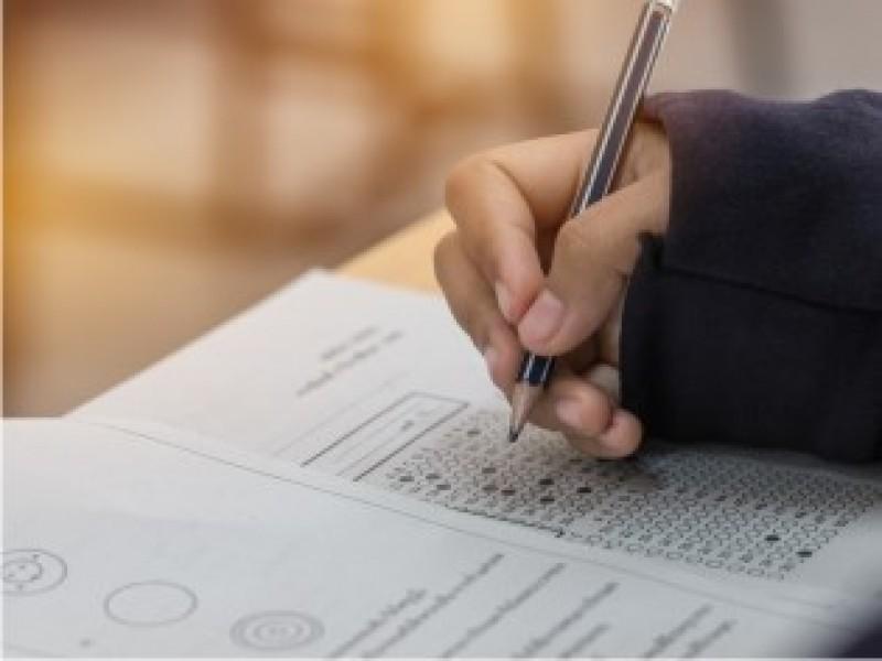 Ocuparea funcțiilor publice se va face printr-un examen național de recrutare, a decis Guvernul
