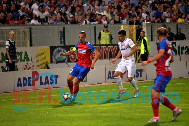 "OFICIAL: De azi, Steaua NU MAI EXISTĂ in Liga 1! Gigi Becali: ""Gata, am schimbat numele echipei"""