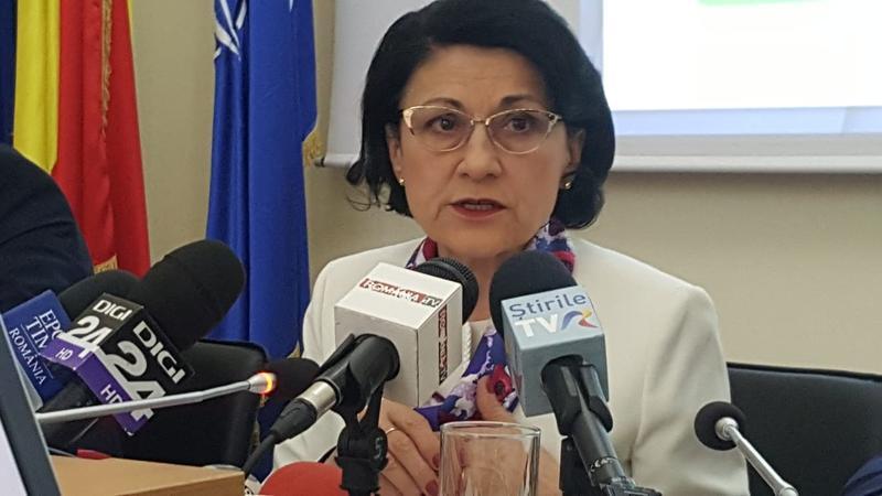 OFICIAL: Ministerul Educației propune introducerea BAC-ului diferențiat. Vezi variantele puse în dezbatere