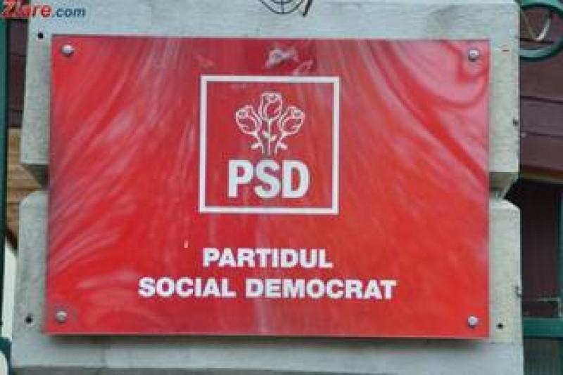 OFICIAL: Viorica Dăncilă, propusă premier de către PSD! Buzatu spune că nu a contat că Dăncilă vine din Teleorman!