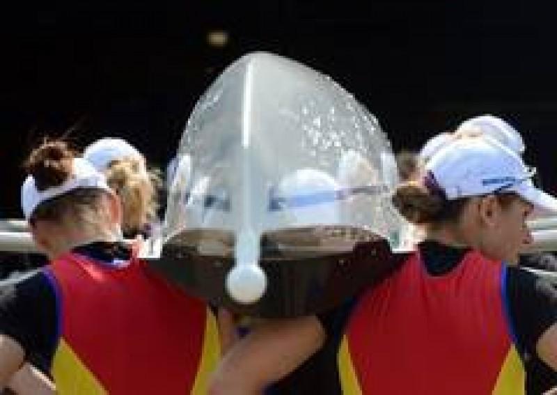 Olimpiada Londra 2012: VEZI programul de astazi al romanilor!