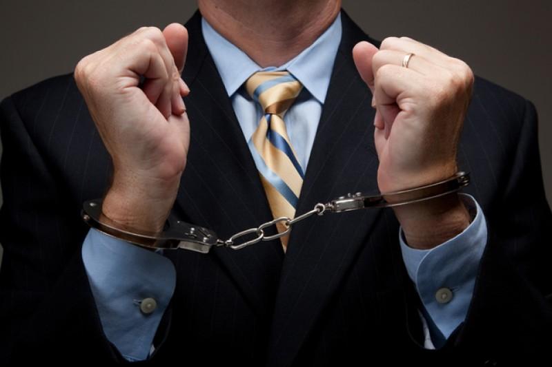 Om de afaceri botoşănean: Statul plăteşte facturile la 2-3 luni şi pe noi ne ameninţă cu puşcăria la restanţe de 30 de zile!
