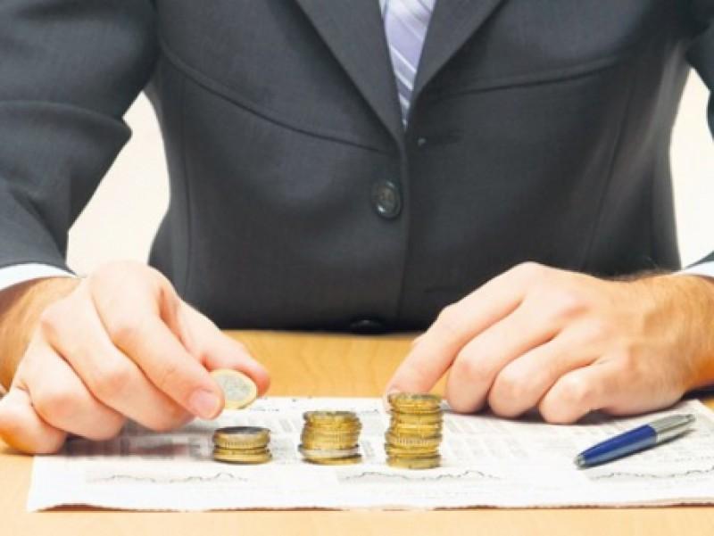 Om de afaceri din Botoşani condamnat pentru fraudă cu fonduri europene