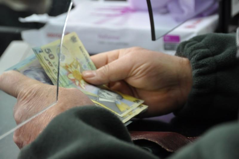 Om de afaceri obligat să plătească statului o datorie imensă