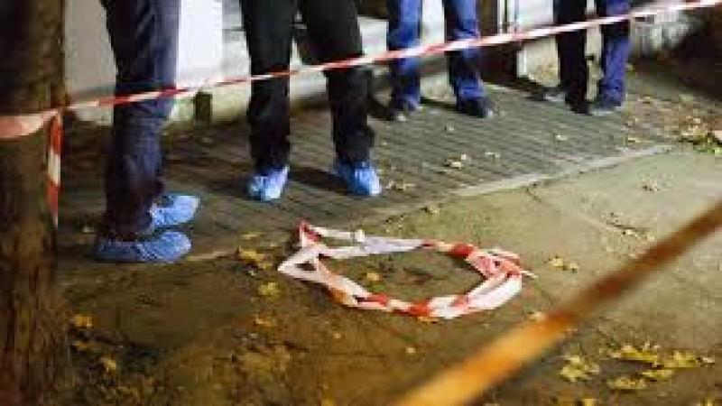 Omor în stil mafiot: o tânără din Galați a comandat uciderea soțului italian, de 64 de ani, pe 2500 de lei. Unul dintre inculpați este amantul femeii