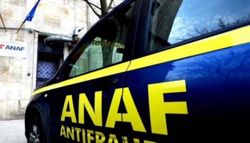 """Operațiunea """"Mercur"""". Inspectorii ANAF Antifraudă au declanșat cea mai amplă verificare a comerțului on line nefiscalizat"""