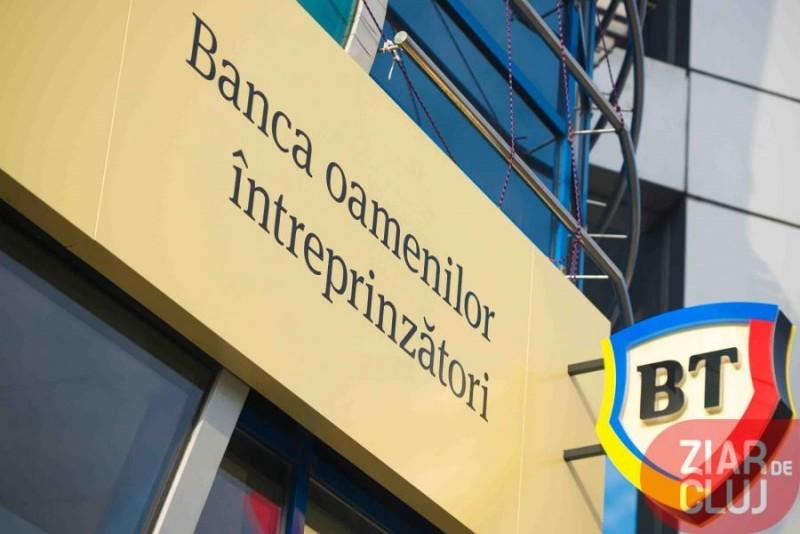 Operațiunile cu numerar în lei moldoveneşti se pot efectua la o bancă din Botoșani și alte cinci orașe din România