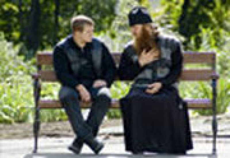 OPINII: Nepasarea - pericolul neadormit al credinciosului