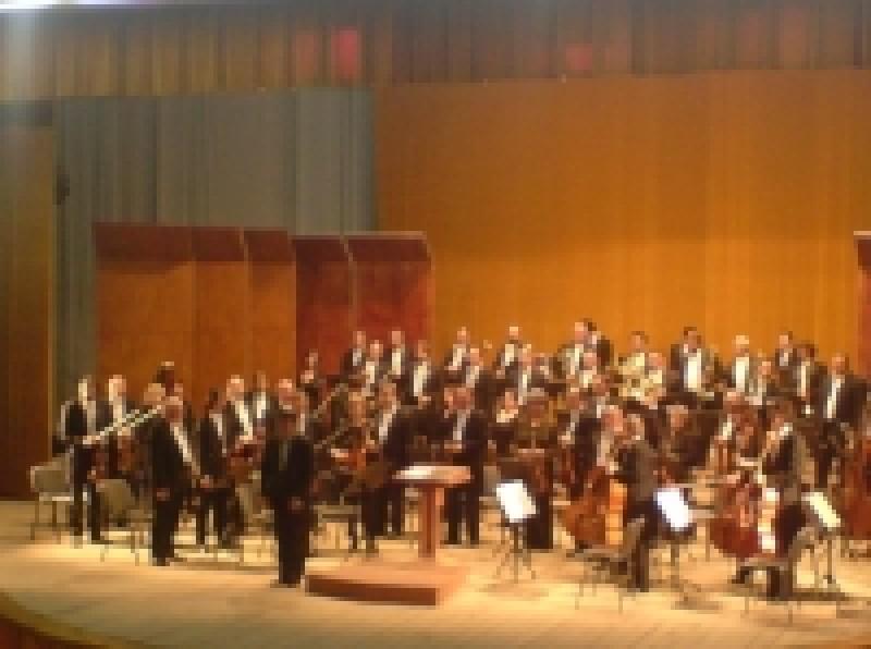 """OPINII: """"Pe mine, Filarmonica de Stat din Botoşani m-a pierdut ca spectator"""""""