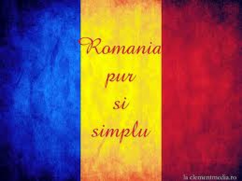 OPINII: România – o ţară minunată bolnavă de cancer