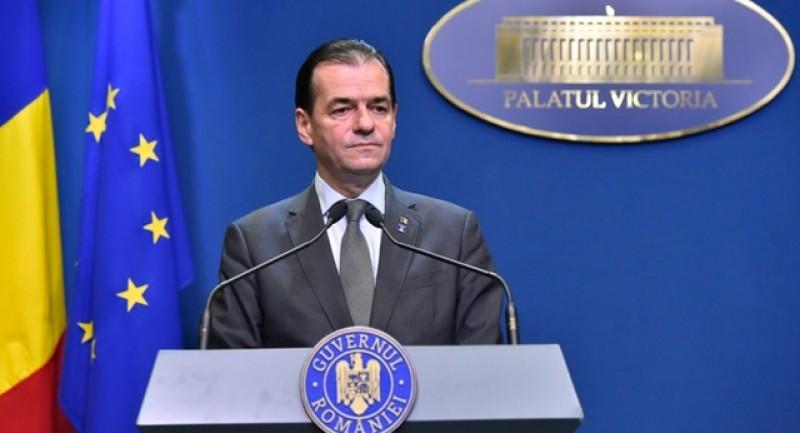 """Orban curăță ministerele de pesediști! Până acum a dat afară aproape 90 de """"clienți"""" PSD!"""