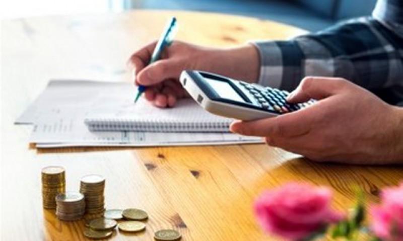 Orban: pensiile vor fi calculate conform principiului contributivităţii!