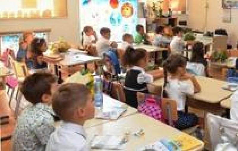 Ordin de ministru: Elevii vor sta acasă și vineri!